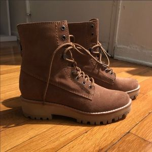 Dolce diva boots
